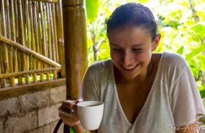 Kopi Luwak-Bali-AlamSari